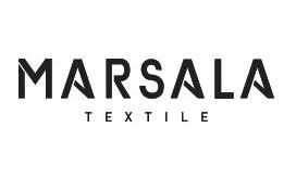 Savcan Tekstil